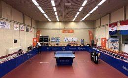 Interlands-bij-Shot-Wageningen-2018-klein