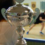 wisselbeker clubkampioenschappen Shot senioren