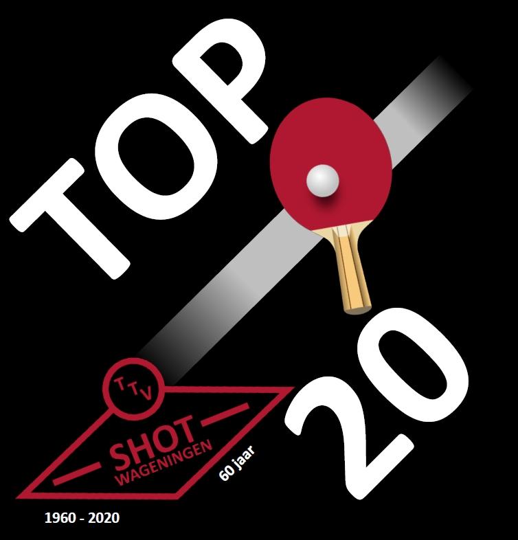 Top-20-TTV-Shot-Wageningen