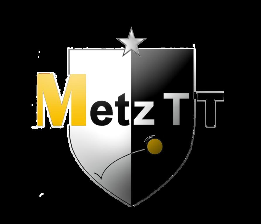 MetzTT