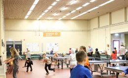 SAM School Olympiade Wageningen Shot 2021-01