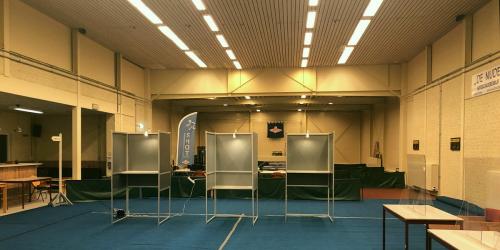 Shot-Wageningen-stemlokaal-2020-verkleind