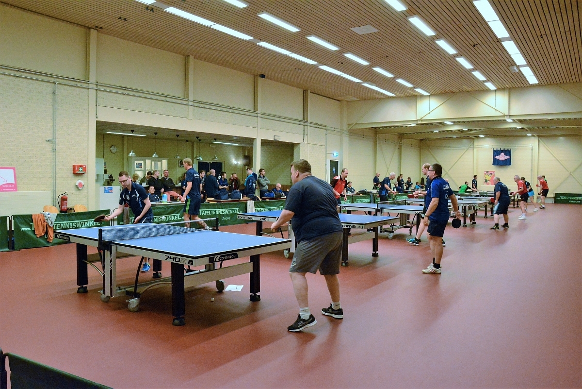 Valleitoernooi-2019-competitiespelers-01