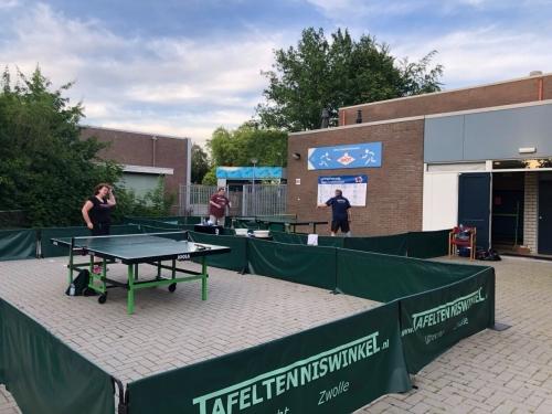 Buiten-tafeltennis-Shot-20200601-02