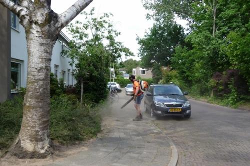 Buiten-tafeltennis-Shot-20200603-02