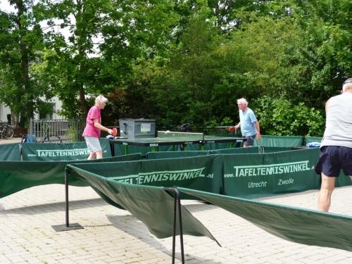 Buiten-tafeltennis-Shot-20200603-08